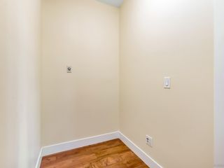 Photo 16: 2208-4625 Valley Drive in Vancouver: Condo for sale (Vancouver West)  : MLS®# R2553249