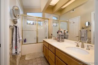 Photo 21: MIRA MESA Townhouse for sale : 3 bedrooms : 11236 caminito aclara in San Diego