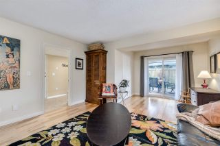 """Photo 23: 1037 LOMBARDY Drive in Port Coquitlam: Lincoln Park PQ House for sale in """"LINCOLN PARK"""" : MLS®# R2534994"""