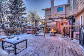 Photo 4: 36 SUNVISTA Place SE in Calgary: Sundance Detached for sale : MLS®# C4267095