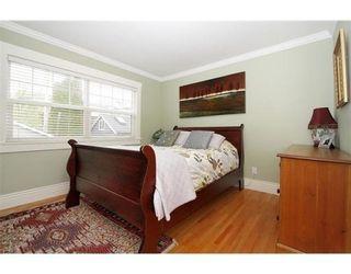 Photo 1: 775 W 17TH AV in Vancouver: House for sale : MLS®# V887339