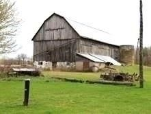 Photo 15: 15886 Centreville Creek Road in Caledon: Rural Caledon House (2-Storey) for sale : MLS®# W5310399