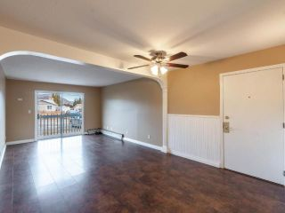 Photo 9: 211 825 HILL STREET: Ashcroft Apartment Unit for sale (South West)  : MLS®# 154806