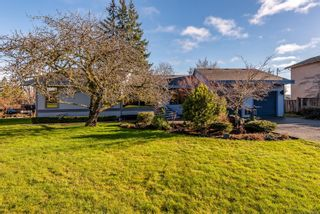 Photo 34: 4321 Barclay Rd in : CR Campbell River North House for sale (Campbell River)  : MLS®# 866154