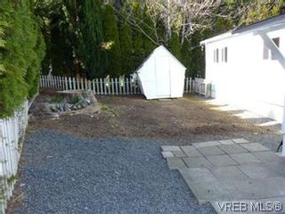 Photo 19: 24 2615 Otter Point Rd in SOOKE: Sk Broomhill Manufactured Home for sale (Sooke)  : MLS®# 569509