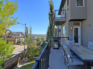 Photo 47: 18 Coulee View SW in Calgary: Cougar Ridge Detached for sale : MLS®# A1145614