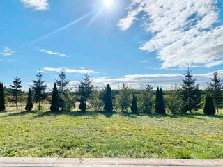 Photo 23: 1209 New Road in Aylesford: 404-Kings County Residential for sale (Annapolis Valley)  : MLS®# 202123778