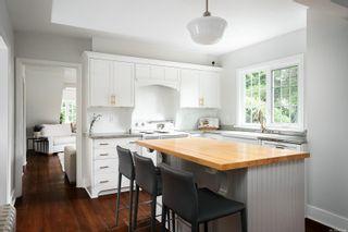 Photo 8: 2861 Cadboro Bay Rd in : OB Estevan House for sale (Oak Bay)  : MLS®# 885464