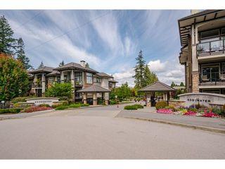 "Photo 3: 211 15175 36 Avenue in Surrey: Morgan Creek Condo for sale in ""EDGEWATER"" (South Surrey White Rock)  : MLS®# R2616954"