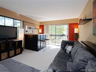 Photo 3: 308 929 Esquimalt Rd in VICTORIA: Es Old Esquimalt Condo for sale (Esquimalt)  : MLS®# 736713