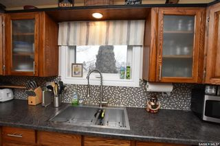 Photo 13: 1246 Flexman Crescent North in Regina: Lakewood Residential for sale : MLS®# SK755082
