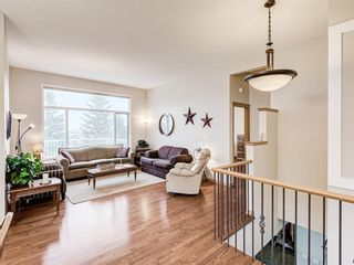 Photo 13: 32 Eagleview Heights: Cochrane Semi Detached for sale : MLS®# A1088606