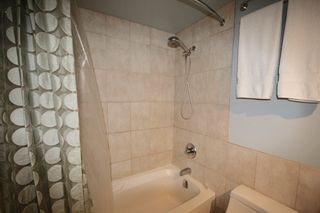 """Photo 17: 54 1825 PURCELL Way in North Vancouver: Lynnmour Condo for sale in """"LYNNMOUR SOUTH"""" : MLS®# R2569796"""