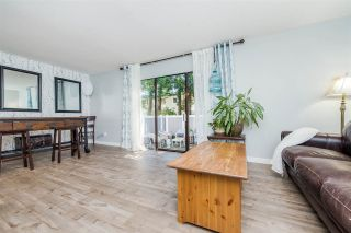 "Photo 3: 53 10836 152 Street in Surrey: Bolivar Heights Townhouse for sale in ""WOODBRIDGE"" (North Surrey)  : MLS®# R2181688"