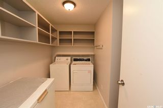 Photo 22: 205 2727 Victoria Avenue in Regina: Cathedral RG Residential for sale : MLS®# SK868416