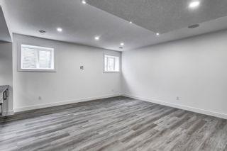 Photo 42: 14032 106A Avenue in Edmonton: Zone 11 House for sale : MLS®# E4248877