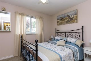 Photo 24: 30937 GARDNER Avenue in Abbotsford: Abbotsford West House for sale : MLS®# R2593655