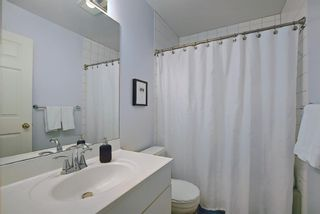 Photo 37: 96 Glenbrook Villas SW in Calgary: Glenbrook Row/Townhouse for sale : MLS®# A1072374