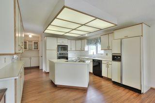 Photo 16: 12 GREER Crescent: St. Albert House for sale : MLS®# E4248514
