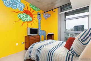Photo 18: DOWNTOWN Condo for sale : 2 bedrooms : 1494 Union Street #702 in San Diego