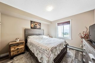 Photo 12: 7410 304 Mackenzie Way SW: Airdrie Apartment for sale : MLS®# A1149163