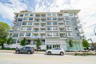 """Photo 2: 308 2188 MADISON Avenue in Burnaby: Brentwood Park Condo for sale in """"Madison and Dawson"""" (Burnaby North)  : MLS®# R2454926"""