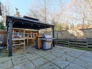 Photo 2: 6820 Marsden Rd in : Sk Broomhill House for sale (Sooke)  : MLS®# 866091