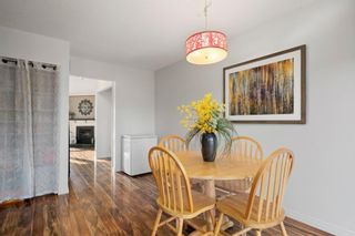 Photo 8: 86 Beaconsfield Crescent NW in Calgary: Beddington Heights Detached for sale : MLS®# A1115869
