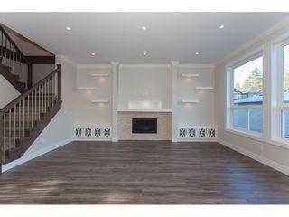 Photo 4: 24279 112 Avenue in Maple Ridge: Cottonwood MR House for sale : MLS®# R2223291