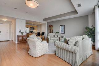 Photo 8:  in Edmonton: Zone 29 Condo for sale : MLS®# E4257177