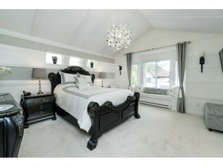 """Photo 24: 3657 154 Street in Surrey: Morgan Creek House for sale in """"Rosemary Heights"""" (South Surrey White Rock)  : MLS®# R2529651"""