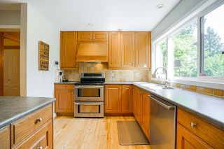 Photo 9: 3970 196 Street in Langley: Brookswood Langley House for sale : MLS®# R2599286