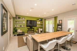 Photo 37: 1218 CHAHLEY Landing in Edmonton: Zone 20 House for sale : MLS®# E4247129
