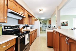 Photo 11: 35006 MARSHALL Road in Abbotsford: Abbotsford East House for sale : MLS®# R2625801