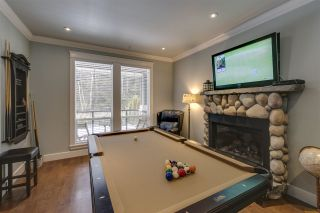 Photo 4: 38610 WESTWAY Avenue in Squamish: Valleycliffe House for sale : MLS®# R2344159