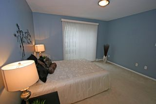 """Photo 7: 101 1990 COQUITLAM Avenue in Port Coquitlam: Glenwood PQ Condo for sale in """"THE RICHFIELD"""" : MLS®# V913956"""