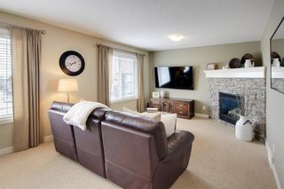 Photo 25: 70 Royal Ridge Mount NW in Calgary: Royal Oak Detached for sale : MLS®# A1101714
