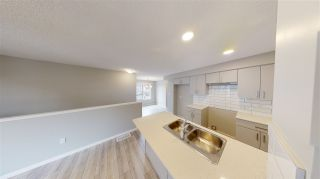 Photo 6: 86 12815 Cumberland Road in Edmonton: Zone 27 Townhouse for sale : MLS®# E4230834