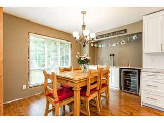 Photo 6: 4976 198 Street in Langley: Langley City House for sale : MLS®# R2506557