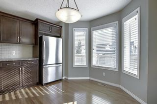 Photo 8: 240 ELGIN MEADOWS Gardens SE in Calgary: McKenzie Towne Semi Detached for sale : MLS®# A1014600