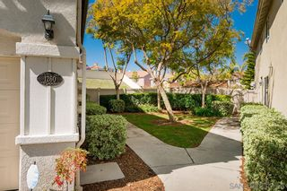 Photo 4: CHULA VISTA Townhouse for sale : 3 bedrooms : 1260 Stagecoach Trail Loop