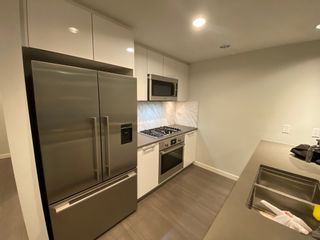 Photo 2: 12F 3281 East Kent Ave North in Vancouver: South Marine Condo for rent (Vancouver East)