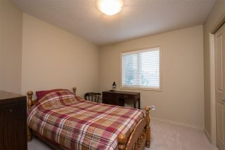 Photo 18: 334 CALLAGHAN Close in Edmonton: Zone 55 House for sale : MLS®# E4229170