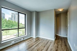 "Photo 14: 201 10866 CITY Parkway in Surrey: Whalley Condo for sale in ""Access"" (North Surrey)  : MLS®# R2473746"