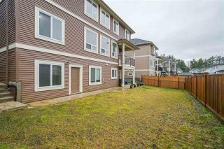 Photo 17: 33939 McPhee Place in Mission: Mission BC House for sale : MLS®# R2427438