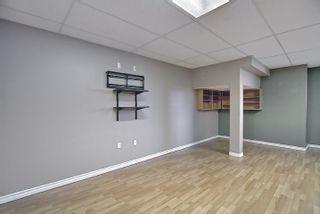 Photo 27: 16044 38 street NW in Edmonton: Zone 03 House for sale : MLS®# E4248402