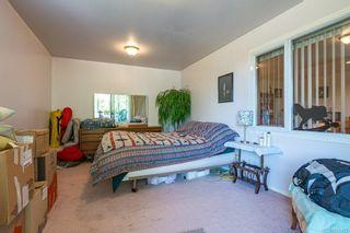 Photo 43: 5684 Seacliff Rd in : CV Comox Peninsula House for sale (Comox Valley)  : MLS®# 852423