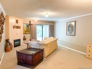Photo 18: 245 Ardry Rd in : Isl Gabriola Island House for sale (Islands)  : MLS®# 874322