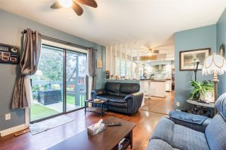 Photo 13: 33255 HAWTHORNE Avenue: House for sale in Mission: MLS®# R2535311
