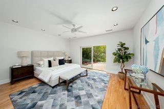 Photo 24: LA JOLLA House for sale : 4 bedrooms : 6830 Paseo Laredo